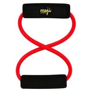Maji Sports Loop Resistance Band